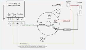 delco remy voltage regulator wiring wire center \u2022 Delco Starter Wiring Diagram super night voltage regulator wiring diagram wire center u2022 rh linxglobal co delco regulator schematic delco remy external voltage regulator