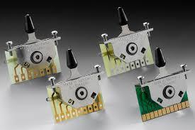 schaller megaswitches schaller Schaller 5 Way Switch Wiring Diagram Schaller 5 Way Switch Wiring Diagram #12 5-Way Strat Switch Wiring Diagram
