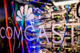 Comcast Expands Fiber Network Capable Of 100 Gigabit Speeds