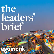 The Leaders' Brief