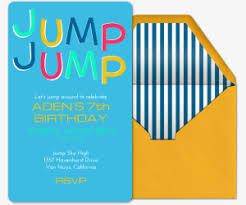 Electronic Birthday Invite Free Birthday Invitations Send Online Or By Text Evite