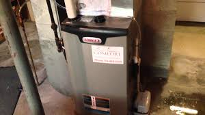 lennox ml180uh. lennox el296 two stage gas furnace hvac install clarence, ny ml180uh t