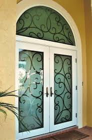 Edging Glass Design Free Glass Etching Patterns Etched Glass Pattern Books