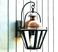 wall lantern indoor. Lantern Candle Wall Sconce Indoor Lanterns Candles . I