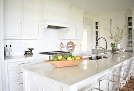 nantucket inspired white kitchen design home bunch interior with frosty carrina countertop prepare 38