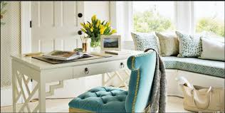nice office design. Plain Office It May Get Tough To Have A Nice Office In Your Home Actually Itu0027s Dream  For Many People But With You Can Be Sure Most Comfortable Area Into  For Nice Office Design