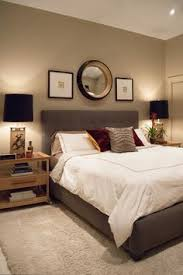 Delighful Basement Bedroom Ideas No Windows Decorating Google Search Pinterest For Creativity Design