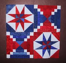 21 best Quilts - Smith Mountain Morning images on Pinterest ... & Yesterday I had the pleasure of attending a Bonnie Hunter Smith Mountain  Morning workshop at Quilt Beginnings in Columbus. Adamdwight.com