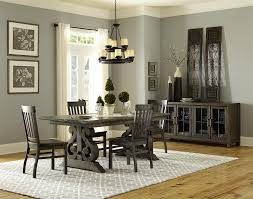 3 Piece Kitchen Rug Sets Dining Room Grey Dining Set Furniture Wayfair Cayman 3 Piece By