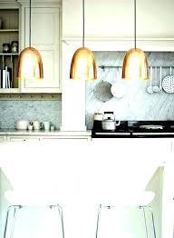 lights over kitchen island kitchen island lamps kitchen island lamps single light over kitchen island lamps