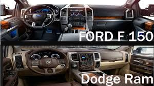 2018 ford 3 4 ton truck. contemporary 2018 2018 ford f 150 vs 2017 dodge ram 1500  which truck is better intended ford 3 4 ton