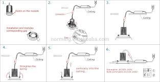 low voltage lighting wiring diagram low image wiring low voltage lighting solidfonts on low voltage lighting wiring diagram