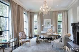 Regency Interior Design Model Best Decorating
