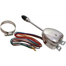 ford model a wiring harness image wiring 1928 1929 1930 1931 ford model a aa electrical wiring on 1930 ford model a wiring