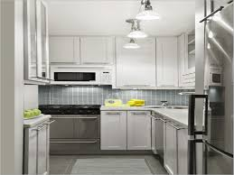 Small Kitchen Spaces Modern Kitchen Kitchen Decor Ideas Picture Small Kitchen Spaces