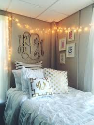medium size of girly dorm room lighting door decorations seating ideas decorating wall diy for guys