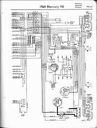 1955 t bird wiring diagram 1955 55 ford thunderbird (t bird 1957 Ford Wiring Diagram at 1955 Ford Thunderbird Wiring Diagram