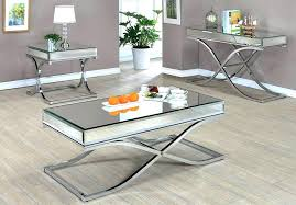 mirrored top coffee table mirrored coffee table set new mirrored coffee table mirrored coffee table mirrored top coffee table