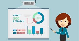Sales Presentaion Effective Sales Presentation The 18 Minute Rule