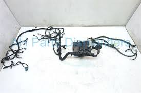 Blower Motor Resistor Wiring Diagram full size of acura mdx hitch wiring harness buy passenger engine room replacement diagram archived on
