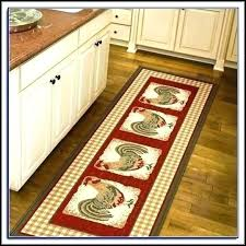 black and tan kitchen rugs rug sets with runners kitchen rug sets kitchen rug runners kitchen