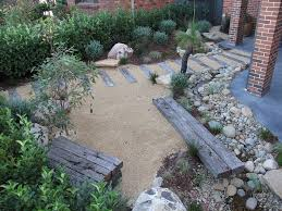 Small Picture Japanese Garden Design Ideas Australia Sixprit Decorps