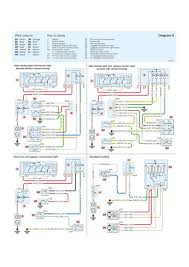Peugeot Boxer 2000 Wiring Diagram   WIRING CENTER • likewise  also Interesting Peugeot 206 Ecu Wiring Diagram Photos   Best Image likewise 2000 Cadillac Deville Radio Wiring Diagram 01 Cadillac DeVille Wire also Citroen Dispatch Fuse Box Diagram Wiring For Car Stereo Harness Auto also Awesome How To Wire A Fuse Box Diagram 21 On 1993 Jeep Grand as well Fancy Peugeot Expert Wiring Diagram Sketch   Best Images for wiring moreover davehaynes me – Page 28 – Wiring diagram for inspiring likewise Marvellous Peugeot Boxer Wiring Diagram Pdf Ideas   Best Image besides  besides Peugeot Boxer Wiring Diagram   Wiring Diagram •. on peugeot boxer radio wiring diagram