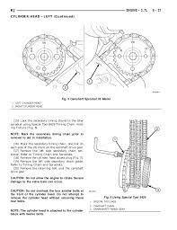2004 jeep 3 7 v6 engine diagram • descargar com 2003 jeep liberty engine diagram wiring diagram general home