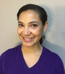 meet the team clackamas or empowered health candace watson ca certified chiropractic assistant candace watson