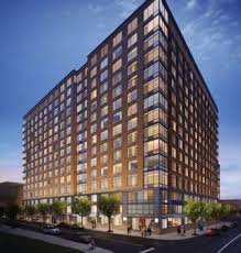 luxury apartment buildings hoboken nj. building luxury apartment buildings hoboken nj i