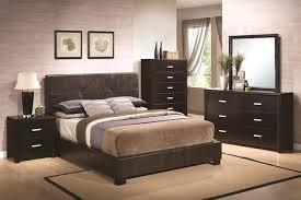 ikea kids bedroom furniture. How To Upgrade Your Bedroom Style Ikea Sets Kids Furniture A