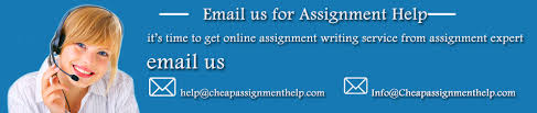 basic essay outline argumentative