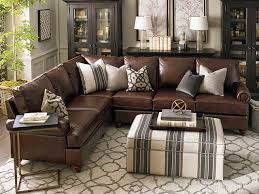 leather sectional living room furniture. Lovable Leather Sectional Living Room Set Furniture Zab I