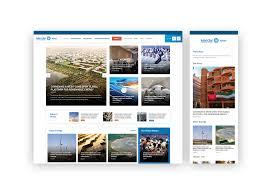 Web Design Agency Abu Dhabi Web Design Dubai Award Winning Web Design Company In Dubai