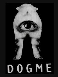 Image result for Dogme 95