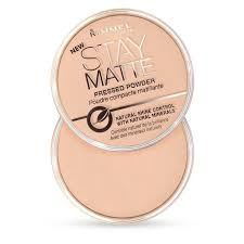 are you looking for stay matte pressed powder 1 ea by rimmel line has a wide range of makeup s available