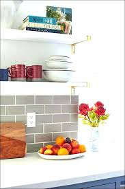 fruit basket kitchen corner storage stand bowls hanging full size of 2 tier countertop small in x steel arched 3 three
