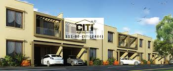 Bahria Town Karachi House Design Bahria Town Karachi Approved Front Elevations 125 Yards 5