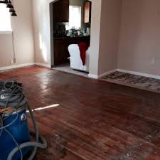 photo of a plus hardwood floors denver co united states before