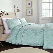 broomhill lara bedding in aqua emerald green duvet cover emerald green double duvet cover emerald green