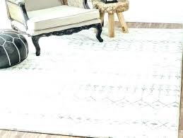 rug superb trellis by geometric fancy grey nuloom rzbd16a moroccan blythe area