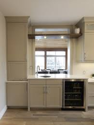 Glenwood Custom Cabinets Photos Gallery Glenwood Kitchen Ltd
