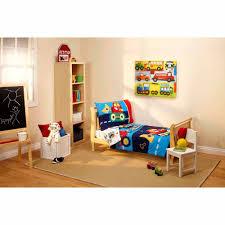 everything kids under construction 3 piece toddler bedding set with bonus matching pillow case com