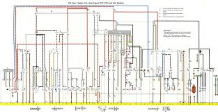 wiring diagram vw beetle schematics and wiring diagrams vw alternator wiring diagram as well beetle generator