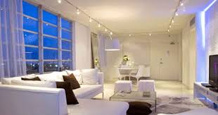 bedroom track lighting. elegant bedroom lighting interesting track ideas ceiling fixtures decor t