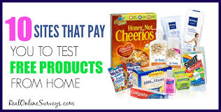 10 Products Test Legit Testing Paid Sites Online Free Get Product To ZpYOqnR