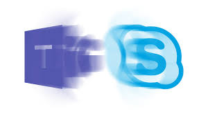 Skype For Business Vs Teams Whats Next Luware Ag