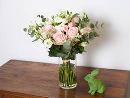 The following funeral homes, directors, cemeteries, and cremation services are located in amarillo, texas. Best Florists Flower Delivery In Amarillo Tx