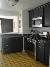 Granite Kitchen Set Kitchen Room 2017 Kitchen Trends 205 White Floor And Ceiling