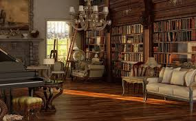 large size of living room victorianle living room sets chairs beautiful setsvictorian area rugs for